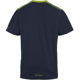 VAUDE Moab IV Shirt Herren chute green